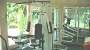 Photo of Strength Machine