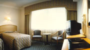 Photo of Deluxe Room